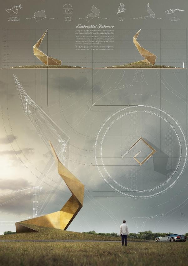 1-premio-lamborghini-road-monument-ex-aequo-acq-studio