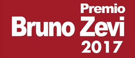 11a edizione del Premio Bruno Zevi