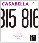815-816