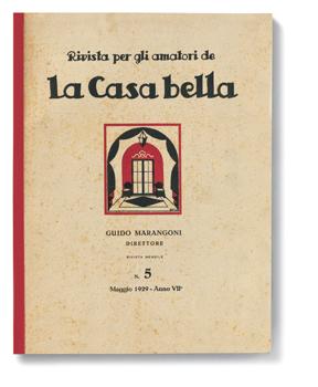 II 1929 May/Maggio 5 (17)