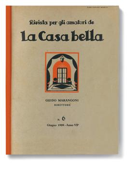 II 1929 June/Giugno 6 (18)