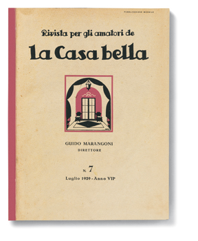 II 1929 July/Luglio 7 (19)