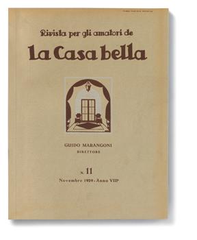 II 1929 Novembre/Novembre 11 (23)