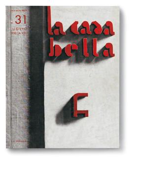 III 1930 July/Luglio 31