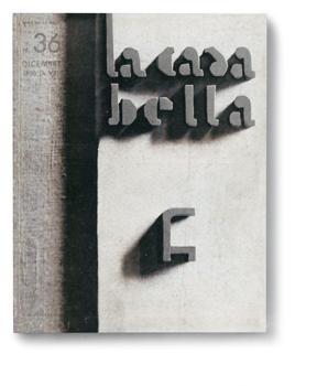 III 1930 Dicember/Dicembre 36