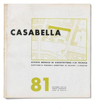 VII 1934 September/Settembre 81