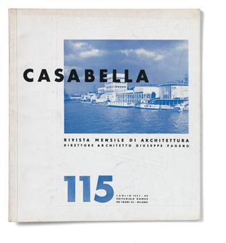 X 1937 July/Luglio 115