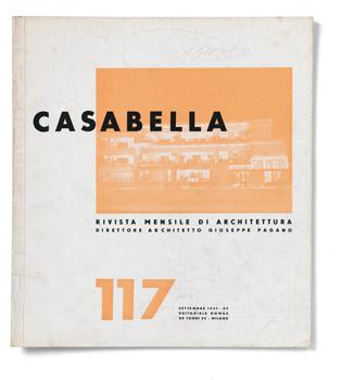 X 1937 September/Settembre 117