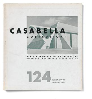 XI 1938 April/Aprile 124