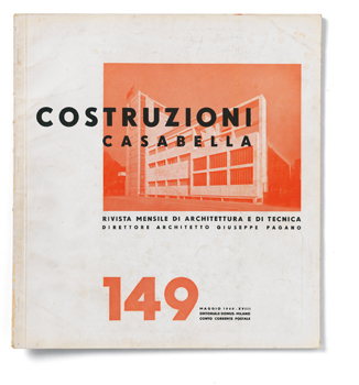 XIII 1940 May/Maggio 149
