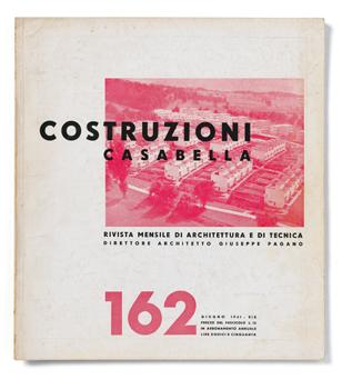XIV 1941 June/Giugno 162