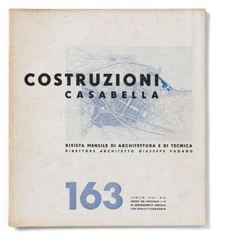 XIV 1941 July/Luglio 163