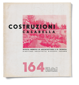 XIV 1941 August/Agosto 164
