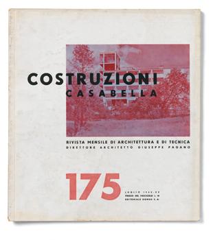 XV 1942 July/Luglio 175