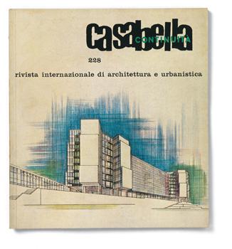 XXIII 1959 June/Giugno 228