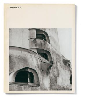 XXX 1966 March/Marzo 303