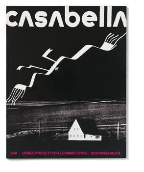 XXIV 1970 June/Giugno 349