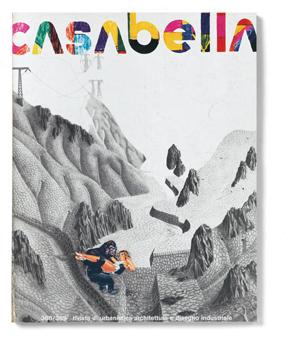 XXVI 1972 Aug./Sep. Ago./Set. 368-369