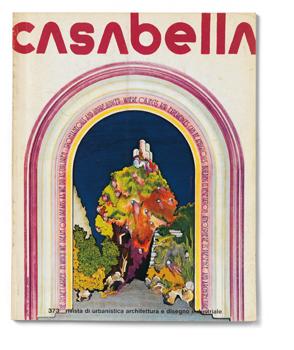 XXVII 1973 January/Gennaio 373