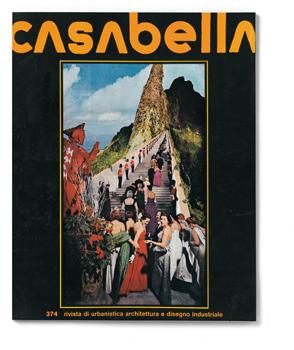 XXVII 1973 February/Febbraio 374