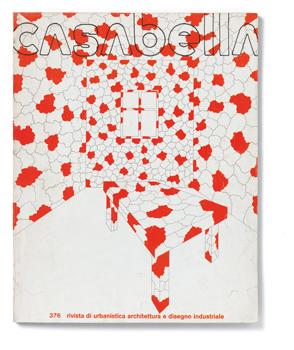 XXVII 1973 Aprile/Aprile 376