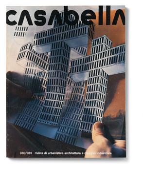 XXVII 1973 Aug./Sep. Ago./Set. 380-381