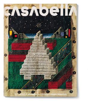 XXVII 1973 December/Dicembre 384