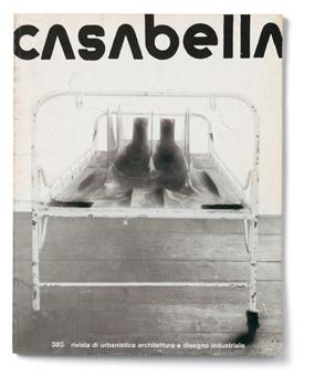 XXVIII 1974 January/Gennaio 385