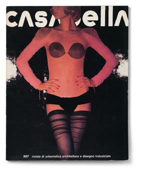 XXVIII 1974 March/Marzo 387