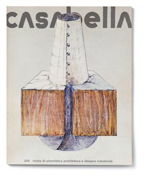 XXVIII 1974 May/Maggio 389