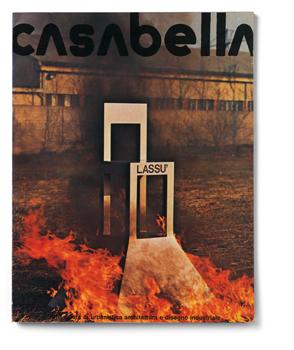 XXVIII 1974 July/Luglio 391