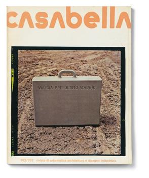 XXVIII 1974 Aug./Sep. Ago./Set. 392-393