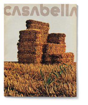 XXVIII 1974 October/Ottobre 394