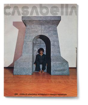 XXVIII 1974 November/Novembre 395