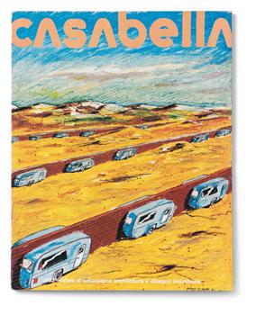 XXXIX 1975 June/Giugno 402