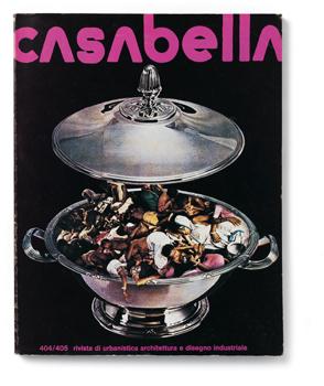 XXXIX 1975 Aug./Sep. Ago./Set. 404-405