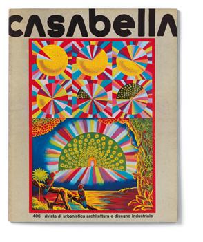 XXXIX 1975 October/Ottobre 406