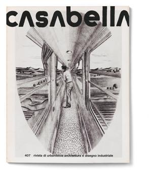 XXXIX 1975 November/Novembre 407