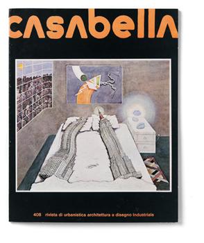 XXXIX 1975 December/Dicembre 408