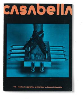 XL 1976 February/Febbraio 410