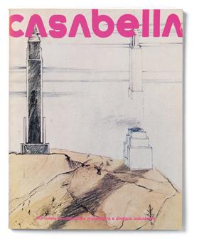 XL 1976 May/Maggio 413