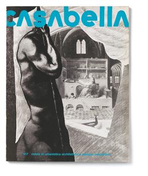 XL 1976 September/Settembre 417