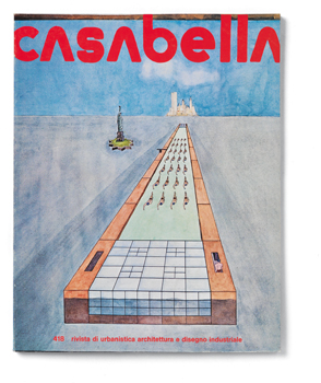 XL 1976 October/Ottobre 418