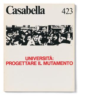 XLI 1977 March/Marzo 423