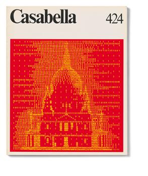 XLI 1977 April/Aprile 424
