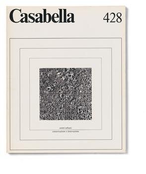 XLI 1977 September/Settembre 428