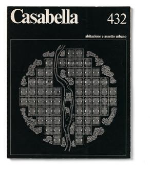 XLII 1978 January/Gennaio 432