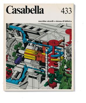 XLII 1978 February/Febbraio 433