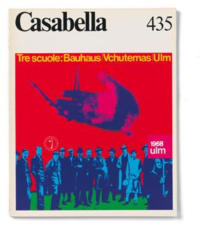 XLII 1978 April/Aprile 435