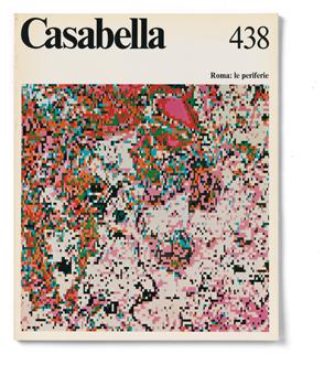 XLII 1978 Jul./Aug. Lug./Ago. 438